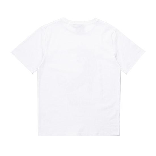 Animal Croc Boys Short Sleeve T-Shirt