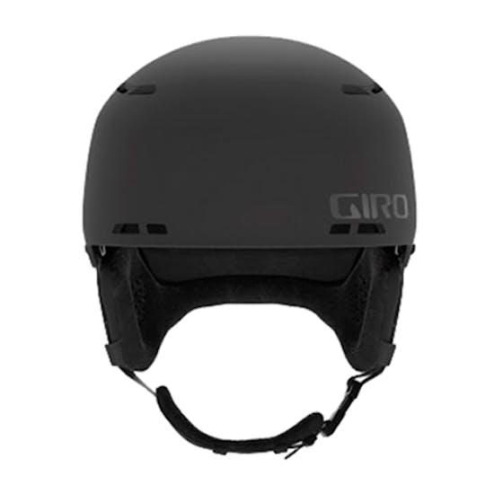Giro Emerge Mips Ski Helmet