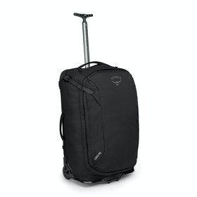 Osprey Ozone 75 Luggage - Black