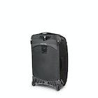 Osprey Ozone 75 Luggage