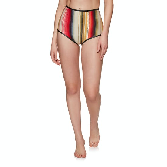 Billabong Hightide Retro Ladies Wetsuit Shorts