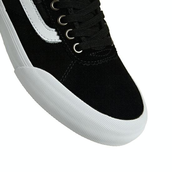 Vans Chima Pro 2 Shoes