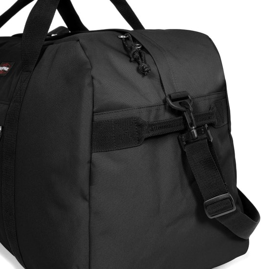 Saco marinero Eastpak Terminal Plus