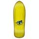 Prancha de Skate Santa Cruz Sma Natas Kitten 9.89 Inch