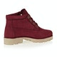 Timberland Heritage Lite Nellie Pomegranate Womens ブーツ