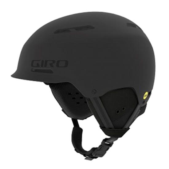Giro Trig Mips Ski Helmet