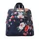 Joules Ambleside Canvas Womens Handbag