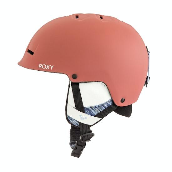 Casco para esquí Mujer Roxy Avery