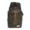 Eastpak Plister Duffle Bag - Opgrade Camo
