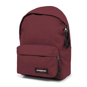 Eastpak Orbit Mini Backpack - Crafty Wine