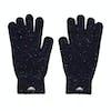 Penfield Highgate Gloves - Navy