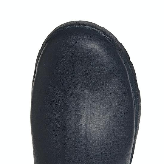 Muck Boots Greta II Max Womens ウェリントンブーツ