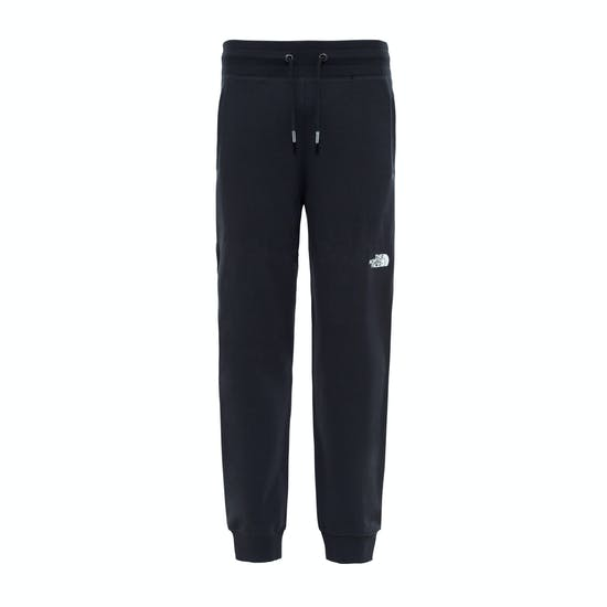 North Face NSE Light Jogging Pants
