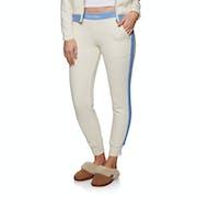 Calvin Klein Modern Cotton Lounge Jogger Damen Kleidung zum Relaxen
