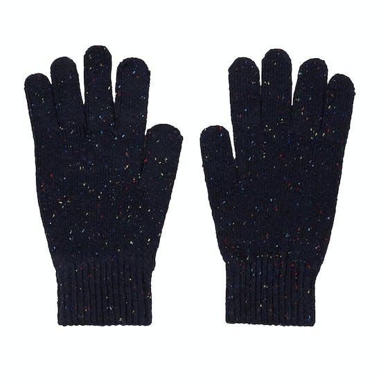 Penfield Highgate Handschuhe