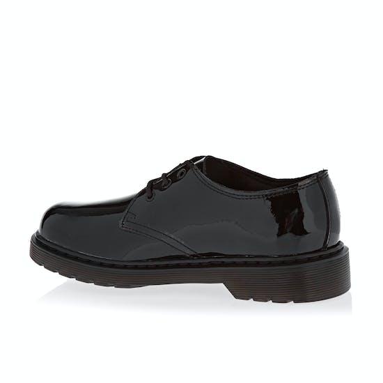 Dr Martens 1461 J Kids Boots