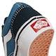 Vans Old Skool Kids Shoes