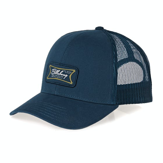 3a5489fb3 Mens Hats | Free Delivery options available at Surfdome