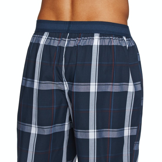 Calvin Klein Sleep Short Pyjamas