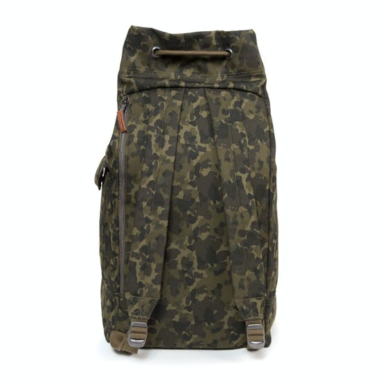 Eastpak Plister Duffle Bag