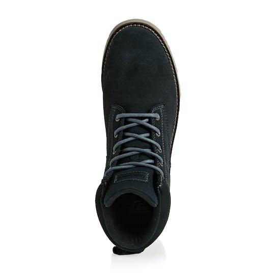 Quiksilver Mens Gart Boots