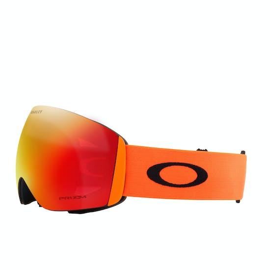 Oakley Flight Deck Snow Goggles