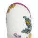 Joules Homestead Fleece Lined Womens Slippers
