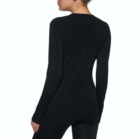 SWELL Andorra Thermal LS Womens Base Layer Top