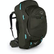 Osprey Fairview 55 Womens Backpack