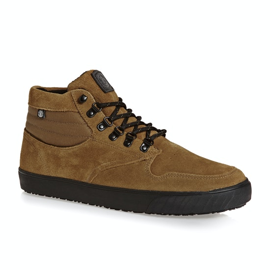 Element Topaz C3 Mid Shoes
