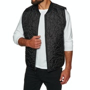 Independent Core Vest Body Warmer