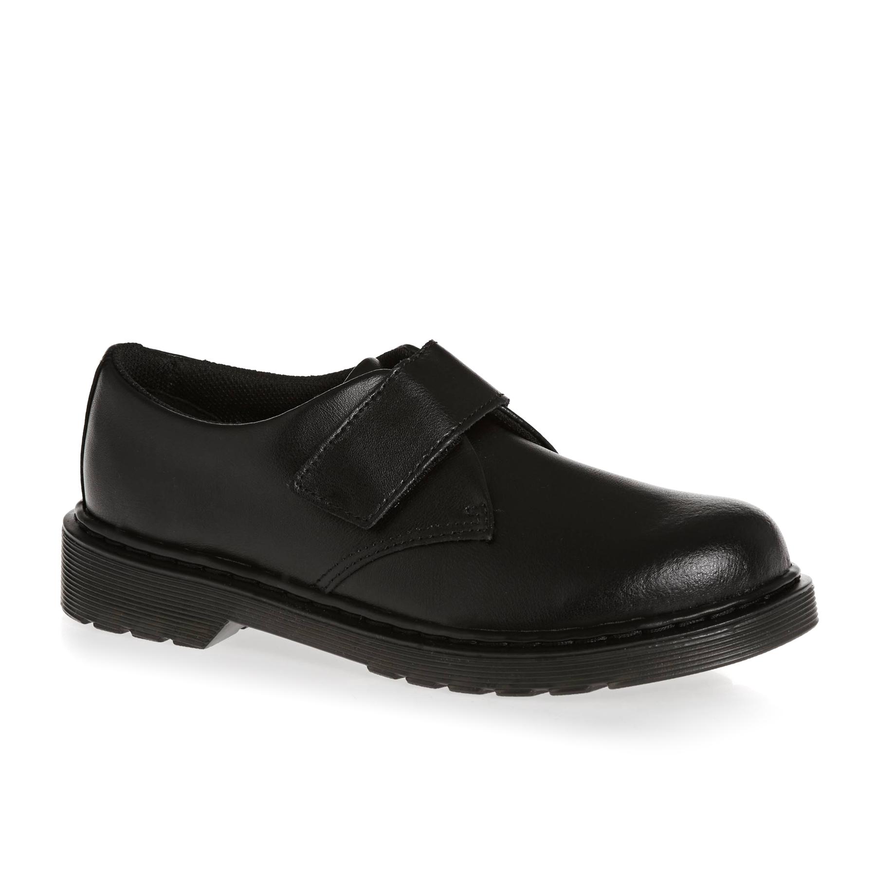 Dr Martens Kassion Sandals - Free