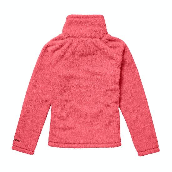 O'Neill Wooly Girls Fleece