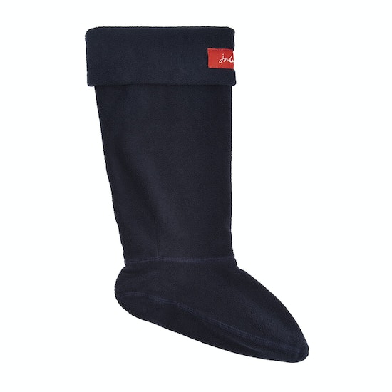 Joules Welton Womens Wellington Socks