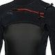 Xcel Drylock 5/4mm 2019 Chest Zip Womens Wetsuit
