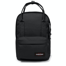 Sac à Dos pour Ordinateur Portable Eastpak Padded Shop'R - Black