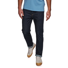 Jeans Levi's 502 Regular Taper - Rock Cod