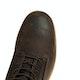 Timberland Chilmark 6 Boot Potting Soil ブーツ