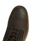 Timberland Chilmark 6 Boot Potting Soil Boots