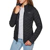 North Face Thermoball Womens Jacket - TNF Black Matte