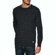 Rip Curl Gimov Sweater