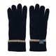 Joules Huddle Knitted Womens Gloves