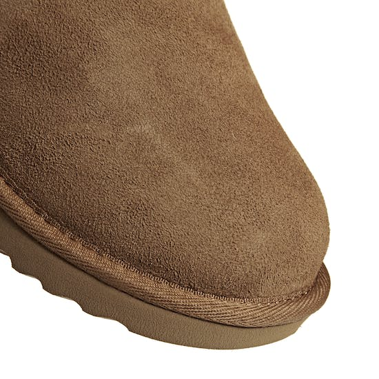 9ccee298ab3 UGG Classic Ii Kids Boots available from Surfdome