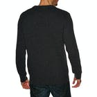 Rip Curl Gimov Sweater