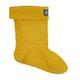 Joules Molly Womens Wellington Socks