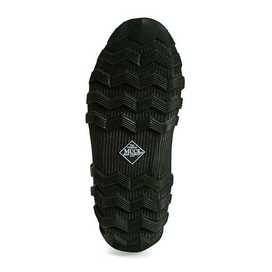 Muck Boots Edgewater II Wellies