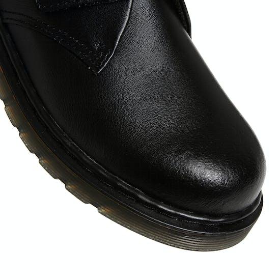Dr Martens Kamron J Kids Shoes