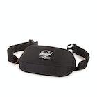 Herschel Sixteen Bum Bag