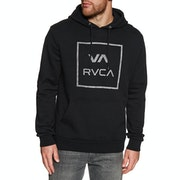 RVCA Va All The Way Pullover Hoody