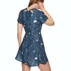 Volcom GMJ Tea Dress